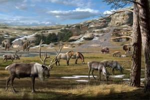 mammoth_steppe_fig2_600