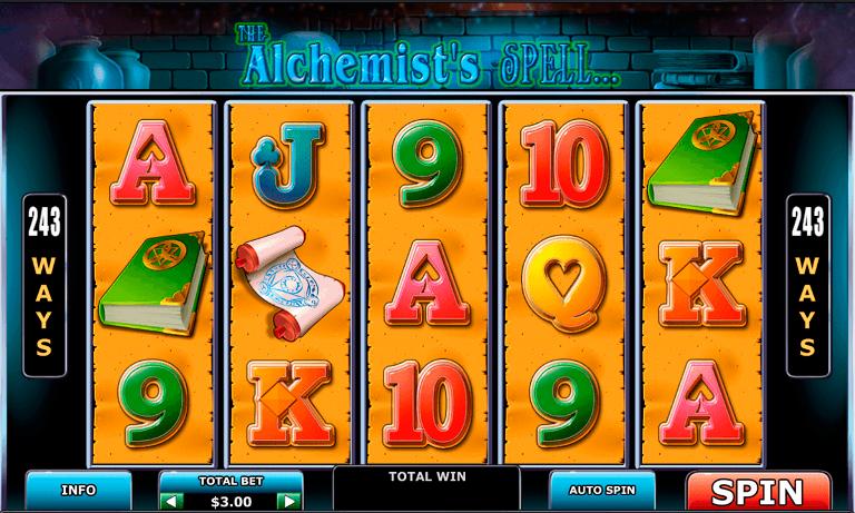 Азартные игры онлайн p=243 игровые автоматы и способы его обмана