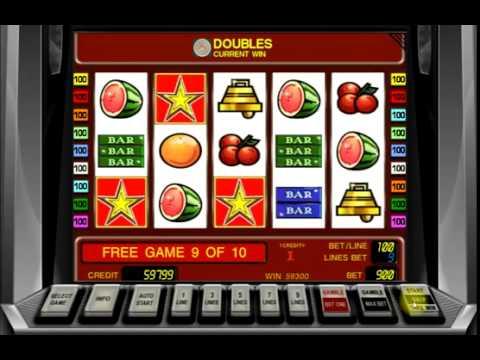 Азартные игровые автоматы в частном казино скачать игровые автоматы на андроид 2.3