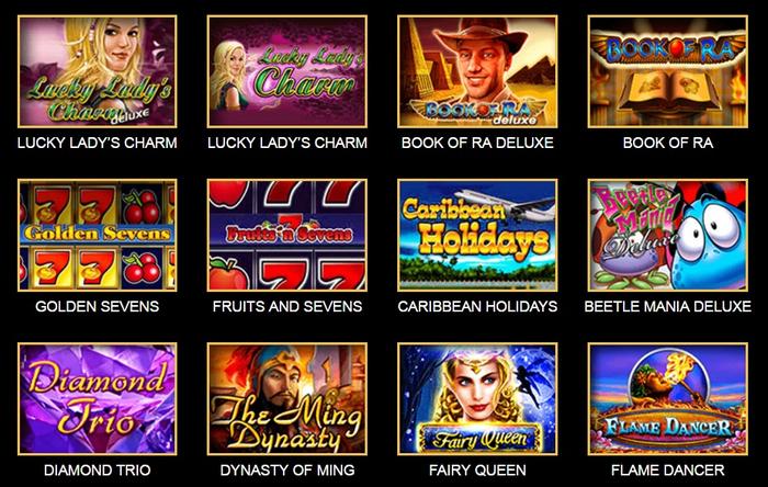 zarabotok-v-internete-v-kazino-vulkan