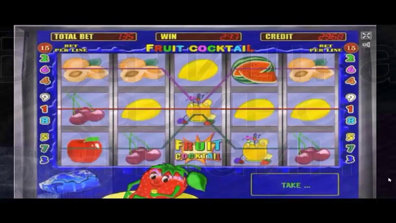 Вулкан 24 - игровые автоматы на деньги Vulkan24
