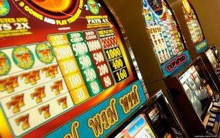 Число лудоманов в россии игровые автоматы игрыв игровыеавтоматы бесплатно наонлайн