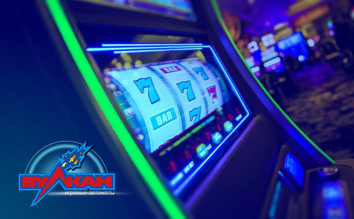 Игровой автомат Пираты бесплатно онлайн Играть в Sharky