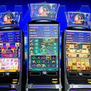 Игровые аппараты admiral играть бесплатно игра казино покер держи их