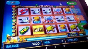 игровые автоматы люди икс