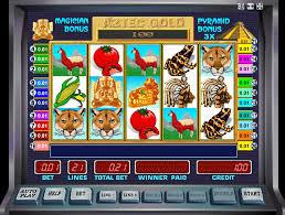 Игры автоматы бесплатно слоты вулкан казино слоты
