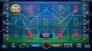 Азартные игры - игровые автоматы онлайн играть бесплатно и