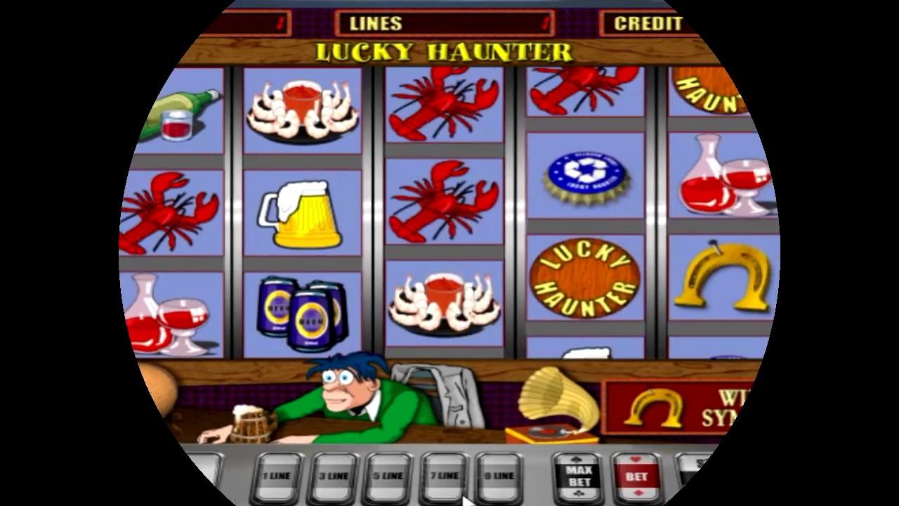 Обзор онлайн-казино Парти - Party Casino - бонус-коды